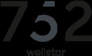 logo-black-sms